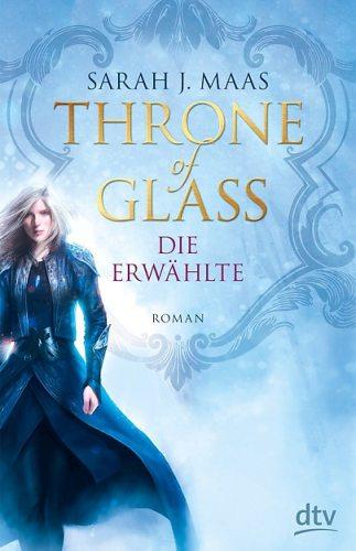 063908889-throne-of-glass-die-erwaehlte