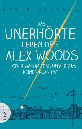Alex-Woods