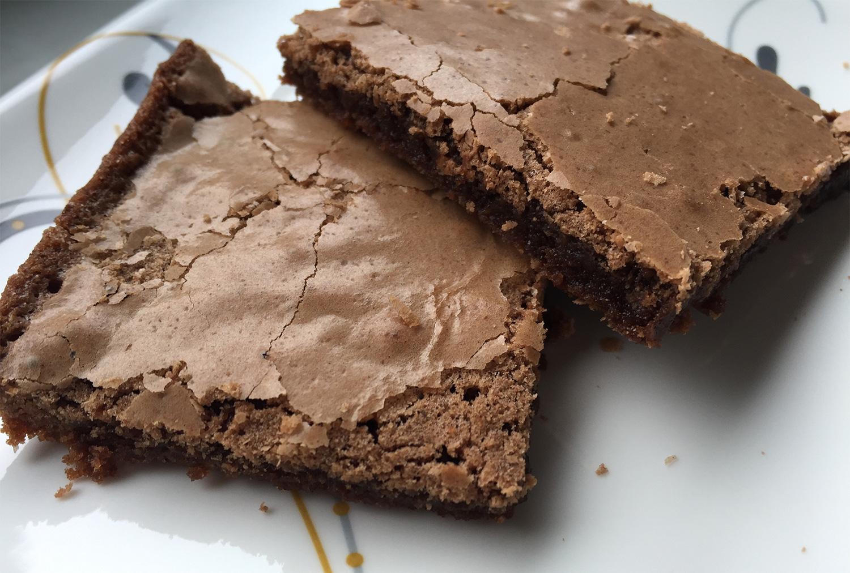 american-brownies