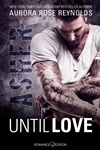 Until Love Asher