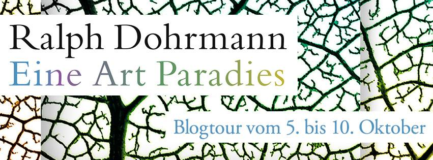 BT-Eine-Art-Paradies