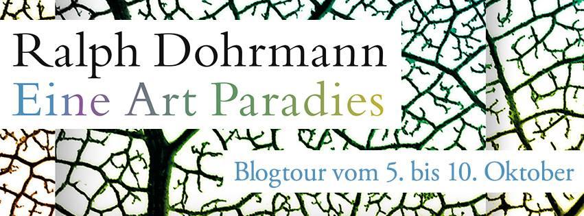 BT-Eine-Art-Paradies