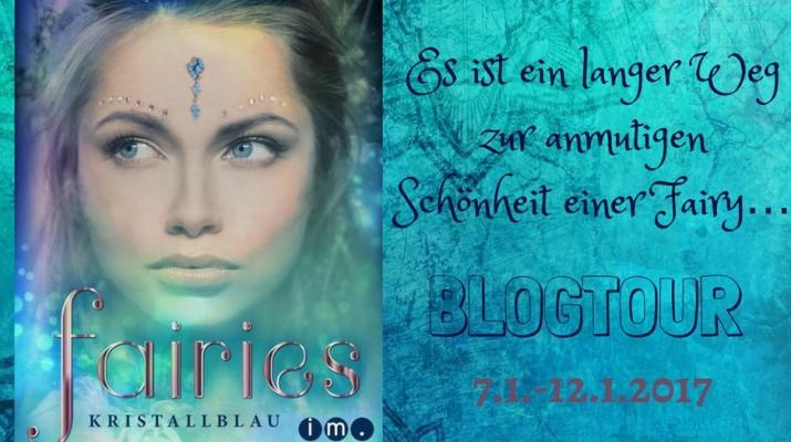 bt-fairies