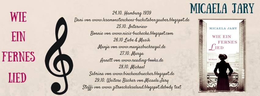 BT-Wie-ein-fernes-Lied