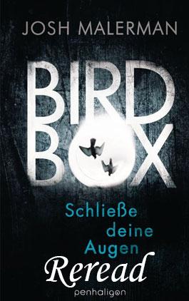 BirdBox-RR