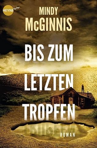 Bis-zum-letzten-Tropfen-McGinnis