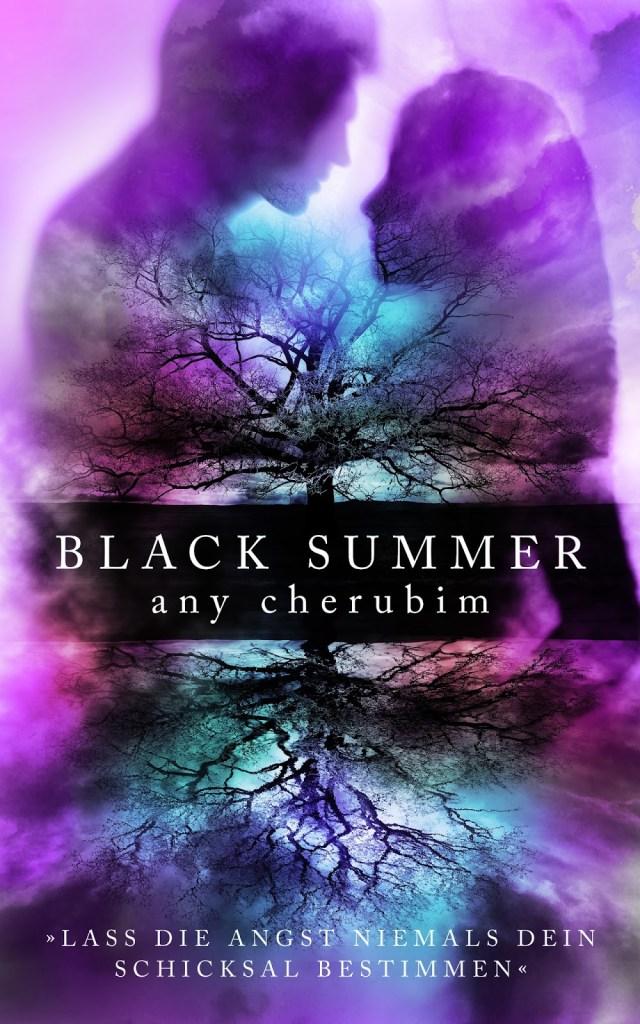 Black-Summer-ebook-2