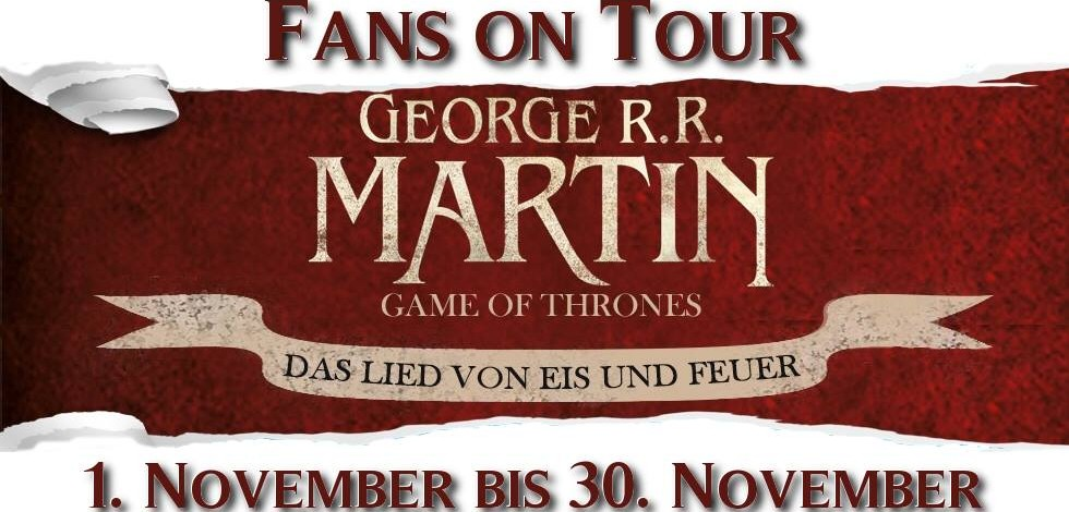 #Fans On Tour – Cast