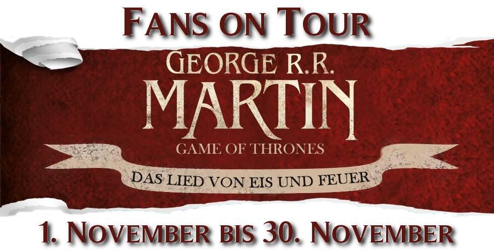 blogtour-got