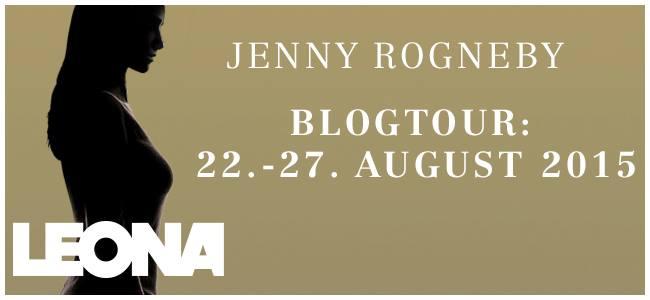 Blogtour-Leona