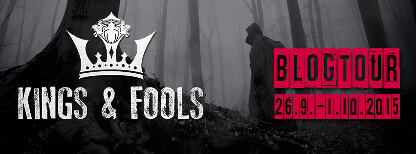 Blogtour_Kings_Fools
