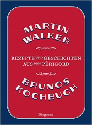 Brunos-Kochbuch