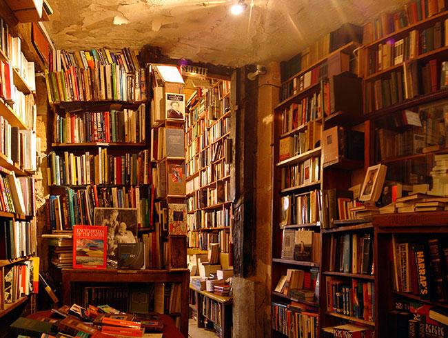 Buchladen-SaC