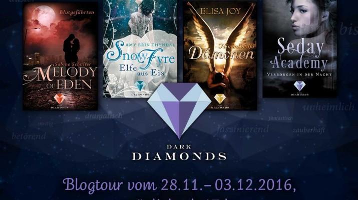 dark-diamonds-tour