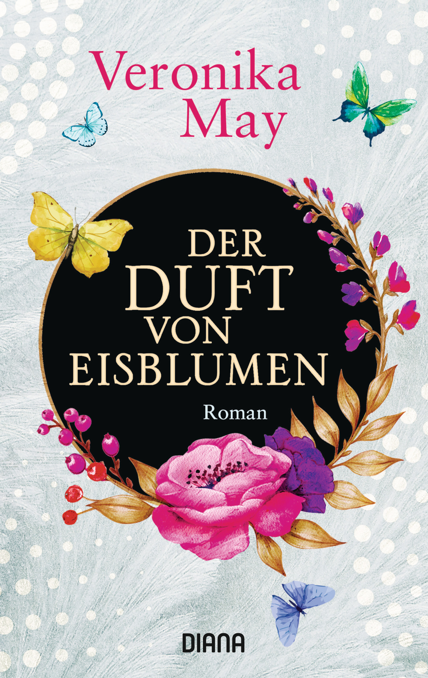 http://reading-books.de/wordpress/wp-content/uploads/Der-Duft-von-Eisblumen-May.jpg