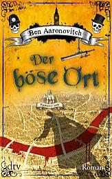 Der-boese-Ort