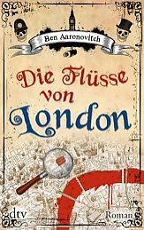 Die-Fluesse-von-London
