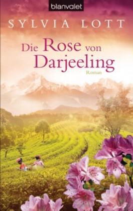 Die-Rose-von-Darjeeling-