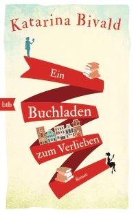 Ein-Buchladen-zum-Verlieben-Bivald