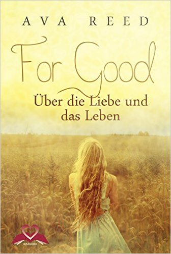 For-Good