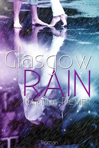 Glasgow Rain_Riemer