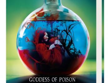 goddess-poison