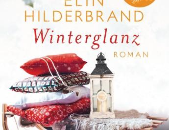 Winterglanz von Elin Hilderbrand
