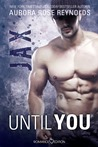 Until You - Jax