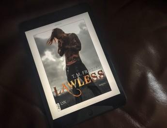 Lawless2