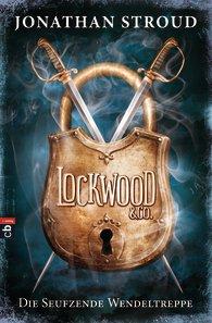 Lockwood-Seufzende-Wendeltreppe