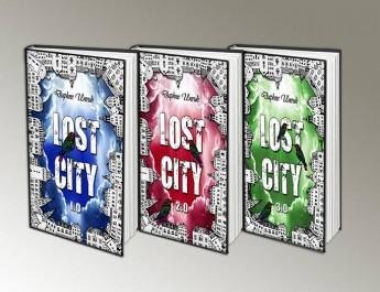 Lost-City-Unruh