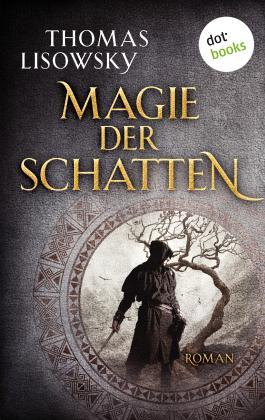 Magie-der-Schatten