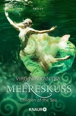 Meereskuss-VirginiaKantra
