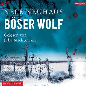 Nele-Neuhaus--Boeser-Wolf--Nachtmann--Julia