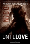 Until Love Nico
