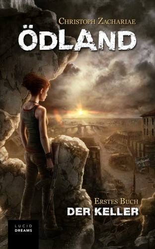 Oedland-Cover-312x500
