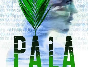 Pala-DasSpielbeginnt