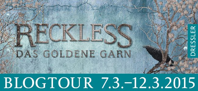Reckless-Tour