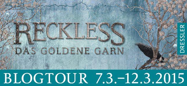 Reckless-Tour