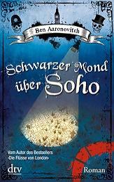 Schwarzer-Mond-ueber-Soho