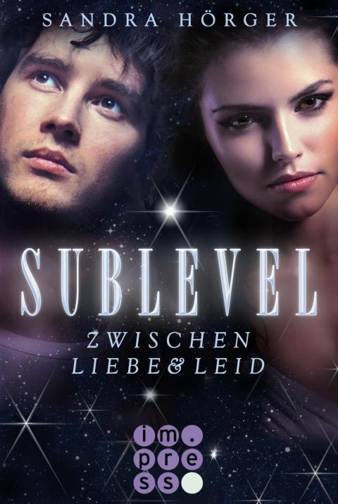 Sublevel-1