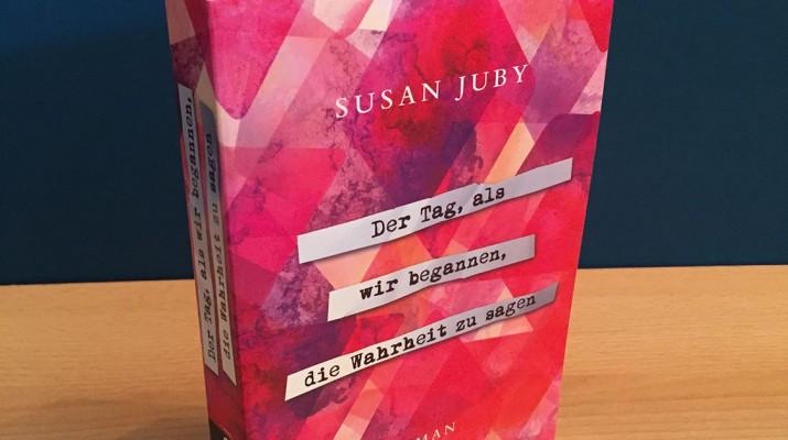 Susan_Juby