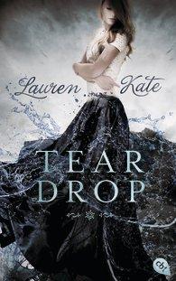 Teardrop-Lauren-Kate