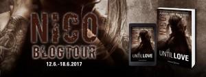 Tour-Nico