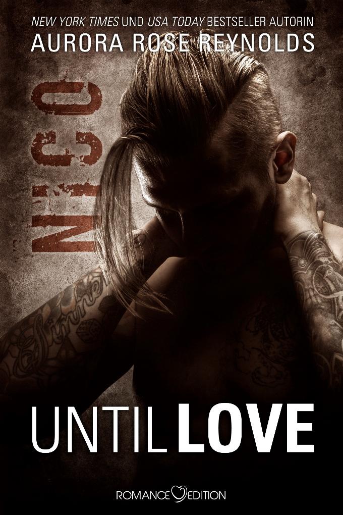 Until-Love-Nico_hp