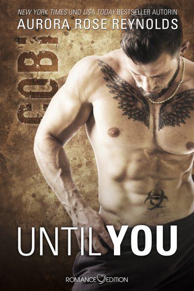 Until You - Cobi