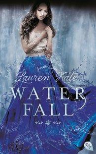 Waterfall-Lauren-Kate