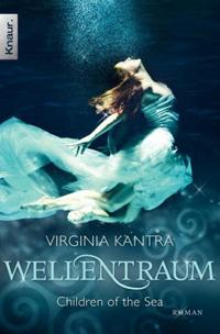 Wellentraum-Kantra