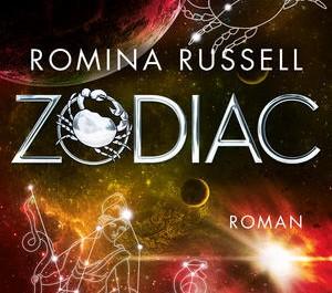 Zodiac-Romina-Russell