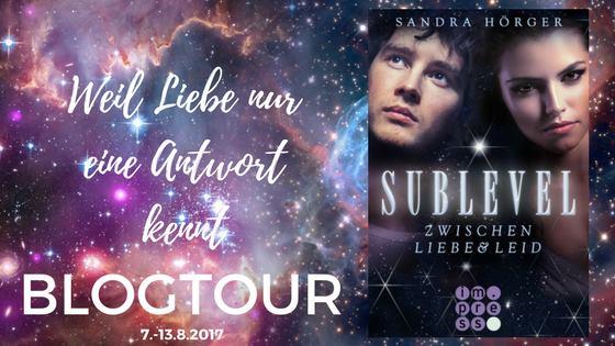 blogtour-Sublevel